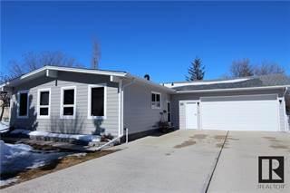 Single Family for sale in 50 Royalgate RD, Winnipeg, Manitoba, R3R2G4