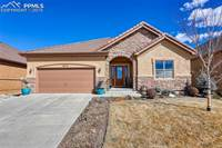 Photo of 8173 Regiment Court, Colorado Springs, CO