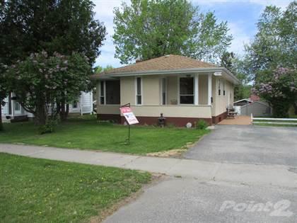 Residential Property for sale in 197 Philip Street, Dryden, Ontario, P8N1N7