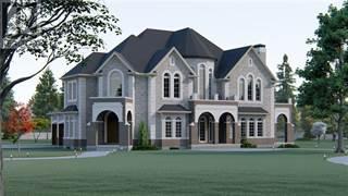 Single Family for sale in 25 STARR Crescent, Cambridge, Ontario, N3E0B8