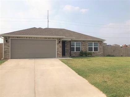 Residential Property for rent in 1441 Scotland  DR, Centerton, AR, 72719