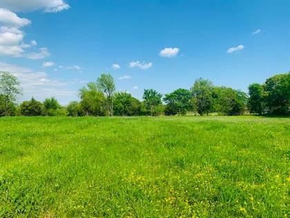Lots And Land for sale in lot 9 Fenley Lane 9, Valliant, OK, 74764