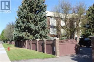 Condo for sale in 2207 8 Avenue S 304, Lethbridge, Alberta, T1J4G1