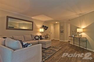Apartment for rent in The Woods at Polaris Parkway - 2 Bedroom, 2.5 Bath Townhome 1,300 sq. ft., Westerville City, OH, 43082