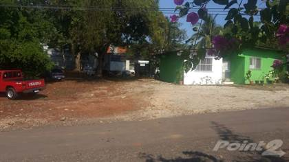 Lots And Land for sale in SE VENDE TERRENO EN PEDREGALITO, JUAN DIAZ A TAN SOLO $160,000.00, Juan Diaz, Panamá Oeste
