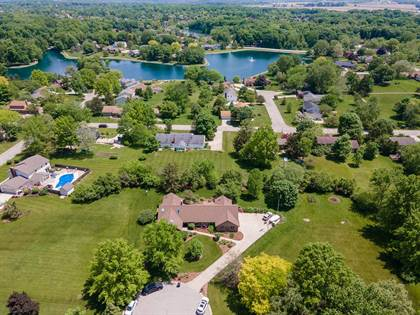 Residential for sale in 12101 Amber Ridge Drive, Fort Wayne, IN, 46814