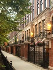 Townhouse for sale in 361 West Superior Street B, Chicago, IL, 60654