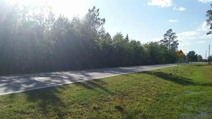 Lots And Land for sale in 000 4th St Ext, Alma, GA, 31510