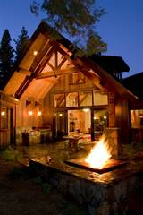Single Family for sale in 1736 Grouse Ridge Road, Truckee, CA, 96161