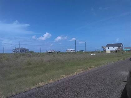 Lots And Land for sale in 211-212 W Forest Oak Ln, Rockport, TX, 78382