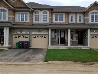 Houses apartments for rent in brampton point2 homes 33 hogan manor dr brampton ontario solutioingenieria Gallery