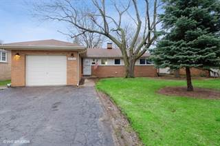 Single Family for sale in 8039 PARKSIDE Avenue, Morton Grove, IL, 60053
