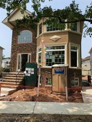 Duplex for sale in 41 Tenafly Place, Staten Island, NY, 10312
