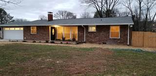 Single Family for sale in 1717 Wandering Road, Knoxville, TN, 37912