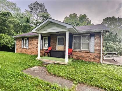 Residential Property for sale in 282 Hazelwood Road, Annville, KY, 40402