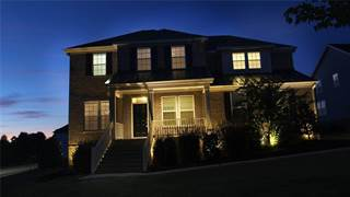 Single Family for sale in 202 Lochmaddy Drive, Burlington, NC, 27215