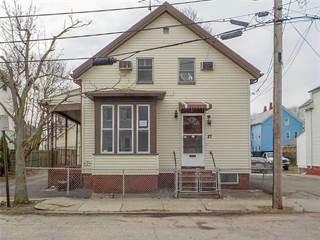 Single Family for sale in 27 Rye Street, Providence, RI, 02909