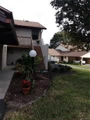 Condo for sale in 156 E Glassboro Bldg #13 Unit 5A Court, Hernando, FL, 34442