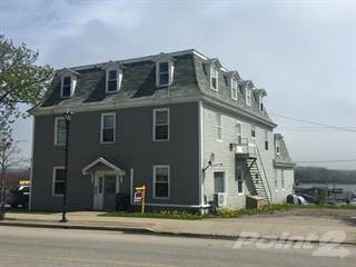 Multi-family Home for sale in 7527 Main St, Louisbourg, Nova Scotia, Canada, Louisbourg, Nova Scotia, B1S 6G7