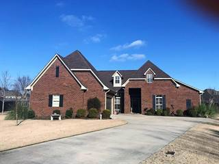 Single Family for sale in 4394 View Cv., Tupelo, MS, 38801