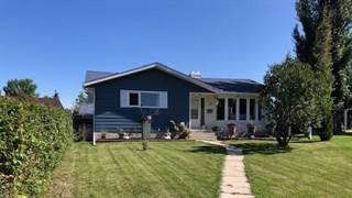 Single Family for sale in 35 Brookside AV, Spruce Grove, Alberta, T7X1B6
