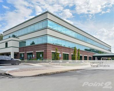 Office Space for rent in 2920 McIntire Drive, Bloomington, IN, 47403