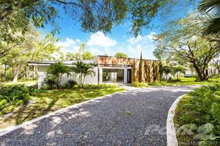 Residential Property for sale in 5505 N Kendall Dr, Coral Gables, FL, 33143