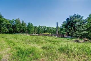 Land for sale in 235 Longview Rd, Greater Peapack and Gladstone, NJ, 07931