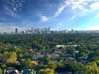 Residential Property for sale in 6211 W Northwest Highway 2005, Dallas, TX, 75225