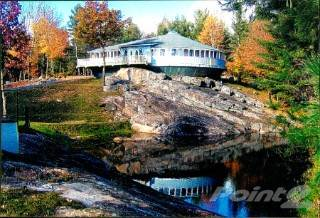 Residential Property for sale in Doe Lake Rd, Bracebridge, Ontario