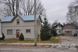 Residential Property for sale in 72 Rattenbury St, Central Huron, Ontario