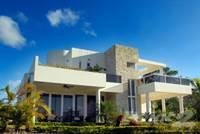 Photo of Modern Villa on Sosua, Dominican Republic