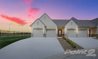 Single Family for sale in 13803 E 104th CT N, Owasso, OK, 74055