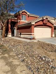 Single Family for sale in 2953 DEEP CREEK Lane, Las Vegas, NV, 89156