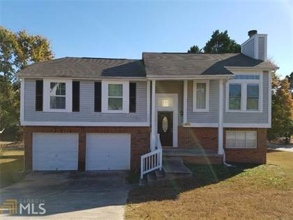 Residential Property for rent in 6071 Raintree Bend, Lithonia, GA, 30058
