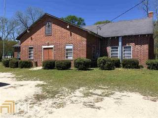 Homes For Sale In Wilkinson County Ga