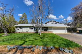 Single Family for sale in 6715 Rhodes Ave, Placerville, CA, 95667