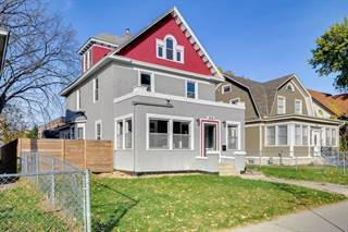 Single Family for sale in 3516 3rd Avenue S, Minneapolis, MN, 55408