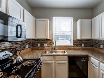 Apartment for rent in 9000 Vantage Point Dr., Dallas, TX, 75243