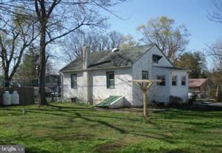 Land for sale in 48 B FRUITVILLE, Pottstown, PA, 19464