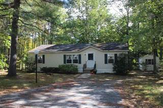 Residential for sale in 2 Sunny Oaks Terrace, Wolfeboro, NH, 03894