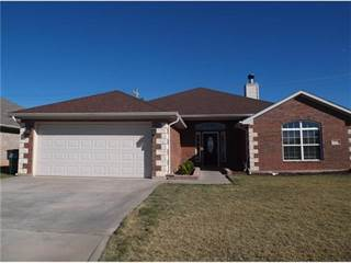 Single Family for sale in 3125 Sutherland Street, Abilene, TX, 79606