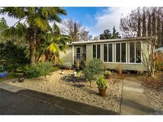 Casa De Flores Mobile Home Real Estate Homes For Sale In Casa De