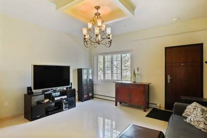 Residential Property for sale in 84-22 Lefferts Blvd, Kew Gardens, NY, 11415