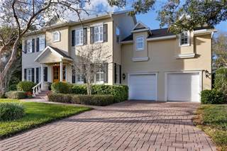 Single Family for sale in 5005 S SUNSET BOULEVARD, Tampa, FL, 33629