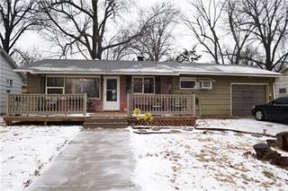 Single Family for sale in 8914 Manchester Avenue, Kansas City, MO, 64138