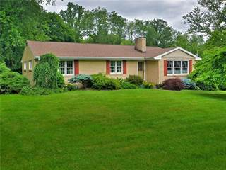 Single Family for sale in 4110 Saltsburg Road, Murrysville, PA, 15668