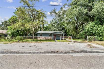 Residential Property for sale in 2014 E HUMPHREY STREET, Tampa, FL, 33604