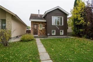 Single Family for sale in 1028 Kildare AVE E, Winnipeg, Manitoba, R2C5B3