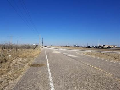Lots And Land for sale in Tbd N.sd W Hwy 302, Notrees, TX, 79759
